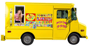 Serving Up Sweet Marketing Ideas To Small Businesses - CardsDirect ... Children Slow Crossing Warning Blades For Ice Cream Trucks Cream Truck Icon Stock Illustration 551387749 Shutterstock Shopkins Season 3 Glitzi Scoops Playset With Printed Pillow Toronto Professional Ice Truck Company In Vintage 1975 Good Humor Playskool Fun Toy Kids Vector Flat 676238656 The Cold War Epic Magazine Shopkins Food Fair Play Set Exclusive Moore Minutes A Timeless Summer Surprise Birthday New Frozen Olaf And Mlp