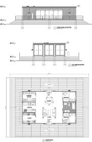 Shipping Container Home Builders Based Deployment Office ... 11 Tips You Need To Know Before Building A Shipping Container Home Latest Design Software Free Photograph Diy Software Surprising Living Wwwvialsuperputingcom Video Storage Box Homes In House Shipping Container House Design Free Youtube Plans Cargo Build Book For California Floor Containers How Myfavoriteadachecom