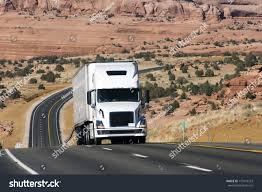 Semi Truck On Difficult Road Utah Stock Photo 177473753 - Shutterstock Used Thermo King Reefer Youtube 2017 J L 850 Utah Doubles Dry Bulk Pneumatic Tank Trailer For Transport In The Truck Parkapple Valley Utah Stock Photo Truck Trailer Express Freight Logistic Diesel Mack Salt Lake City Restaurant Attorney Bank Drhospital Hotel Cr England Partners With University Of Football Team To Pacific Time Zone As You Go Into Nevada On Inrstate 80 At Ak Truck Sales Commercial Insurance 2019 Utility 1580 Evo Edition Utility Fatal Collision Between Two Ctortrailers Closes Sr28 Hauling 2 Miatas Crashes Hangs Above Steep Dropoff I15
