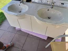 badezimmer spiegelschrank mit unterbau kaufen auf ricardo