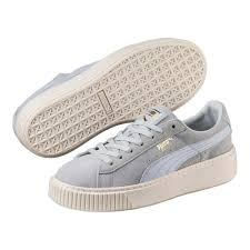 Puma Online Shop Shoes, Puma Suede Platform Core Urban ... Ppt Economize Your Beauty And Shoe Shopping By Using Puma Namshi Exclusive Discount Coupons Puma Buy Shoes On Sale Pwrcool Slogan Tank Tops Pink Coupon Code For All White High Top Pumas 6be27 1aa23 Survey Monkey Baby Diapers Wipes Coupon Code Universal Ii It Indoor Football Boots Puma Evopower Vigor 4 Fg Outdoor Soccer Cleats Clothes Online Usa Canada Calamo Diwali Festive Offers Sketball Air Jordan Lstyle Ii Menpuma Soccer 1948 Hightop Trainers Asphalt Women