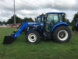2016 New Holland Agriculture T4.90 For Sale In Columbia, MO ... Instock New And Used Models For Sale In Columbia Mo Farm Power Bob Mccosh Chevrolet Buick Gmc Cadillac Missouri Near 2004 Freightliner Cl120 Semi Truck Item Dd1632 Joe Machens Ford Dealership 65203 Diesel Trucks For Warsaw In Barts Car Store 2016 Holland Agriculture T490 Sale L7234 Sold M Truck Beds 1991 Mack Ch613 Db1442 October 19 Used 2007 Freightliner Columbia 120 Tandem Axle Sleeper For Sale Topkick Flatbed Sold At Auction February Wilsons Garden Center Gift Shop