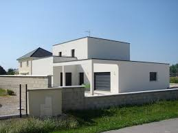 maison en cube moderne 20 maison moderne cube maison cube contemporaine troyes 21 urbzsims
