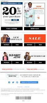 Old Navy Weekly Printable Coupons - Free Pregnancy Freebies Uk Mars Venus Coupon Code Luxe Men Are From Women Online Coupon Codes Active Deals Where To Get Free Vouchers Save Hundreds Off Your Atbound Coupon Code Gillette Sensor Excel Printable Coupons Natural Balance This Powerful New Technology May Be The Only Way To Explore Eye Blue Circle Lens Review Ft Pinky Paradise For Venus Razor Refills Printable 40 Percent Canada Laloopsy Doll Black Friday Deals Missha Naughty Him Breeze American Girl Free Stop And Shop Big Lots