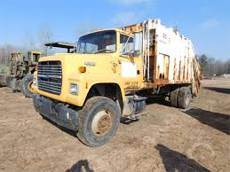 AuctionTime.com | 1991 FORD L8000 Online Auctions Auctiontimecom 2006 Western Star 4900fa Online Auctions 1998 Intertional 4700 2017 Dodge Ram 5500 Auction Results 2005 Sterling A9500 2002 Freightliner Fld120 2008 Peterbilt 389 1997 Ford Lt9513 2000 9400 1991 4964f 1989 379