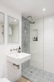 20 best minimalist bathroom shower design ideas small