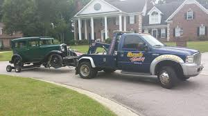 Contact Us - Oscar's Towing & Recovery Tow Truck Insurance In Raleigh North Carolina Get Quotes Save Money Two Men And A Nc Your Movers Cheap Towing Service Huntsville Al Houston Tx Cricket And Recovery We Proudly Serve Cary 24 Hour Emergency Charleston Sc Roadside Assistance Ford Trucks In For Sale Used On Deans Wrecker Nc Wrecking Youtube Famous Junk Yard Image Classic Cars Ideas Boiqinfo No Charges Fatal Tow Truck Shooting Police Say Wncn Equipment For Archives Eastern Sales Inc American Meltdown Food Rent
