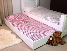 Twin Bed With Trundle Ikea by Ikea Trundle Beds Home U0026 Decor Ikea Best Trundle Bed Ikea