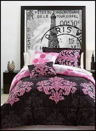 Nice Looking Paris Bedroom Ideas Creative Design 10 Best About Themed Bedrooms On Pinterest