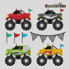 Grave Digger Clipart At GetDrawings.com | Free For Personal Use ... Blaze Truck Cartoon Monster Applique Design Fire Blaze And The Monster Machines More Details Embroidery Designs Pinterest Easter Sofontsy Monogramming Studio By Atlantic Embroidery Worksappliqu Grave Amazoncom 4wd Off Road Car Model Diecast Kid Baby 10 Set Trucks Machine Full Boy Instant Download 34 Etsy