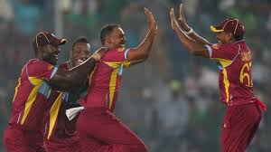 Highlights Pakistan V West Indies World T20 Group 2 Mirpur