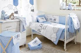 cribs winnie the pooh crib bedding commendable winnie the pooh