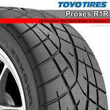 Toyo Tires   Greenleaf Tire: Mississauga, ON., Toronto, ON. 35x1250r17lt Toyo Open Country At Ii Allterrain Tire Toy352810 Need Tires Toyo W2 Level Trucks Mt Cool Car Stuff Pinterest Jeeps Tired And The Guide Review Youtube Tires On Sale Open Country 2 40x1550r24 Mt Radial Toy360680 Rt 5000 Mile Drive R888r Tredwear Tracktire Test Bfgoodrich Michelin Yokohama