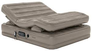 The Best Proven Air Mattresses Tested itato Aurora