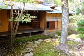 100 Backyard Tea House Nagoya Castle Ninomaru Christine Loves To Travel