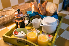 cuisine et cagne breakfast hotel le val duchesse charming hotel cagnes sur mer