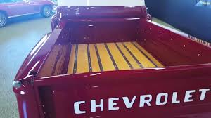 1958 Chevrolet Apache For Sale! - YouTube 1959 Chevrolet Apache For Sale On Classiccarscom 13 Available 1960 Chevy C10 Apache Sale Youtube Panel Truck 1 Chevy Grills Pinterest 735 W Frontier St For Junction Az Trulia Best 25 Ideas New Truck 1958 Cameo Gateway Classic Cars Chicago 686 Vintage Pup This Is Oursrepin Brought To You By Pick Up Google Search Trucks 82019 Car Release Specs Reviews 1957 3100 Short Bed Stepside Classics Autotrader