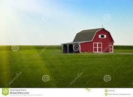 Amish Farm - Red Barn And Green Field Sunrise Stock Photo - Image ... Red Barn Green Roof Blue Sky Stock Photo Image 58492074 What Color Is This Bay Packers Barn Minnesota Prairie Roots Pfun Tx Long Bigstock With Tin Photos A Stately Mikki Senkarik At Outlook Farm Wedding Maine Boston 1097 Best Old Barns Images On Pinterest Country Barns Photograph The Palouse Or Anywhere Really Tips From Pros Vermont Weddings 37654909