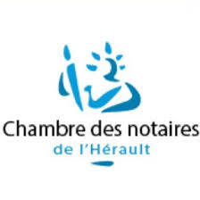 chambres notaires notaires hérault notaire herault