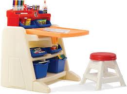 Kidkraft Easel Desk Espresso by 100 Easel Desk For Toddlers Kids Art Supplies Jerry U0027s