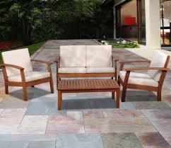 Patio Furniture Sets Sears by Simple Sears Patio Furniture Sets Clearance Design Ideas Marvelous