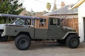 For Sale - Resto-Rod FJ45 Extended Cab Soft Top Nor-Cal | IH8MUD Forum Miller Trailblazer 302 Airpak Norcal Welding Inc Transformed Dually Cversion Duramax Buick Gmc Of Vacaville Sacramento Dealer Lvadosierracom Black Truck Roll Call Calls Page 95 Norcal 97 Ranger Prerungnarrace Truck 46 Nor Cal Trailer Sales Dump Trailers Wwwnorcalkwcom 2018 Kenworth T680 For Sale Leveled 2015 Thread 7 Chevy And Diesel Forum Services Wtt 1998 Dodge Ram 1500 Lifted Ls1tech Camaro Structural Steel Norcal Tracy Ca