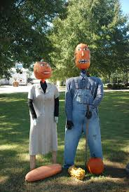 Spirit Halloween Montgomery Albuquerque by 41 Best Halloween Pumpkin Models Images On Pinterest Halloween