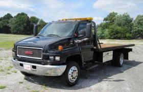 Home - PGH TOWING Tow Truck Insurance Virginia Beach Pathway Towing Wikipedia Express Arlingtontx 24 Hr Tow Truck And Wrecker Service Rons Inc Heavy Duty Wrecker Service Flatbed Garage Keepers Welcome To Arlington Dennys In Tx Services Trucks For Sale Dallas Tx Wreckers Hour Cheap 682 7172065 4 Wheel Burleson Fort Worth Companies Kingsville Auto Repair Shop Photos Gary Ds Automotive