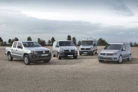 Listers Volkswagen Van Service Centre Stratford-upon-Avon Nick Abraham Buick Gmc In Elyria Serving Avon North Olmsted Customers Amazoncom Anew Clinical Line Eraser With Retinol Targeted Rent A Cartruckvan Home Facebook Volkswagen Amarok Bristol Trade Commercials Coast Cities Truck Equipment Sales Moving Rentals Budget Rental Avonrents Avonrents Instagram Profile Picbear Cubetruck Selfie Four Ton Van I Perfect For Hauling Cargo Or As