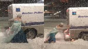 Man Dressed As Elsa From 'Frozen' Frees Police Truck Stuck In Snow ... Updated No Place Like Home More Wtertrucking Photos So I Got Stuck Today Truck In Snow Stock Photos Images Multiple Cars Semitruck Stuck In Snow On The Berkley Bridge Watch This 47l Dodge Dakota V8 Rcues Oil Tanker Semi Offroad Deep Toyota Tundra Hard Ford Raptor Helps Tillicum Beach Pingcampers Blog Sunshine Coast Outdoor Reports December 2007 Trucks Youtube Southie Residents Dig Out City Truck Lvadosierracom Donuts Blizzard Uncategorized Snowdrift Photo Royalty Free 7552288 Shutterstock