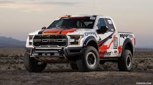 2017 Ford F-150 Raptor Race Truck - Front | HD Wallpaper #1 ... Cool Truck Backgrounds Wallpaper 640480 Lifted Wallpapers Ford Pickup Background Hd 2015 Biber Power Turox Mit 92 Holzhackmaschine Shelby Full And Image Desktop Car Ford Raptor Black Truck Trucks Wallpaper Background Free Hd Wallpapers Page 0 Wallpaperlepi 2017 F150 Raptor Race Offroad 13 Intertional Pinterest Trucks