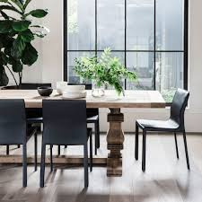 100 Coco Republic Sale Windows Doors In 2019 Dining Chairs