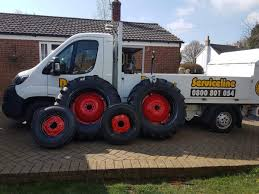 100 Tire By Mark Bush Tyres On Twitter Assisting With The Restoration Of