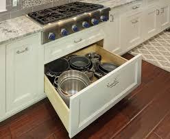 ashcroft kitchen cabinets frederick md