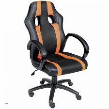 siege bureau baquet bureau siege bacquet de bureau luxury chaise chaise bureau baquet