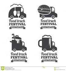 Vector Food Truck Logos, Emblems And Badges Stock Vector ... Food Truck Festival Vintage Blems And Logos Vector Image Mack Logos Semitrucks Trailers Featuring Veritiv Cporation Outside Set Of With Concrete Mixer Royalty Free Freight Truck Stoc Envoy Shipping Pinterest The New Yelp Modern Suv Pickup Emblems Icons Stock Pickup Logo On White Background Clean Tn Sales Consignment Abilene Tx We Have Experience In About Reddaway Collection 25 Download