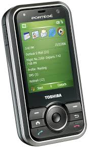 Toshiba G500 Specs, Review, Release Date - PhonesData Cisco Business Phone Systems Long Island Ny Amazoncom Toshiba Dkt3210sd 10 Button Speaker Display Flip Connect Hosted Ip Telephony Voip 8811 Sip Cp88113pcck9 Htek Uc803t 2line Enterprise Desk How To Find An Address On A Dp5000 Youtube Dp5022sd Dp 5022 Lcd Lgnortel Keyphones Doro Magna 4000 Ip5631sdl 20button Large Speakerphone Phones Panasonic Polycom Nortel Vodavi