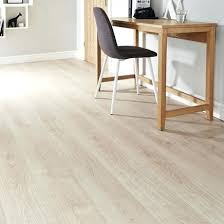Light Wood Laminate Flooring Grey