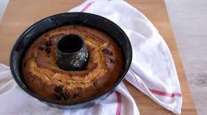 kuchen stürzen so bleibt der kuchen ganz worlds of food