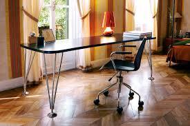 bureau kartell multipurpose chairs from kartell architonic