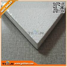 Polystyrene Ceiling Tiles Fire by Fire Rated Ceiling Tile Fire Rated Ceiling Tile Suppliers And
