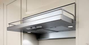 zephyr ztee30as 30 inch under cabinet range hood with 400 cfm