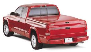 Leer Bed Covers by Leer Tonneau Truck Covers Truck Toppers Lids And Accessories