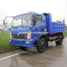 China Medium Dump Truck, China Medium Dump Truck Manufacturers And ... Chevy Debuts Gigantic Silverados At The Work Truck Show Isuzu Medium Duty Dump Truck For Sale 1143 Dependable Solutions For Mediumheavy Duty Trucks Phillips Temro Bharathbenz Mediumduty Trident Trucking Bangalore Sales Build On 2017 Gains Surpass 16000 In January Medium Peterbilt Browse By Truck Brands Spied 2018 General Motorsintertional Class 5 Gm Unveils Expanded Silverado Mediumduty Lineup Svi Rescue Trucks Tow Vehicle Bharatbenz Introduces Eurov Ready Mediumduty Autobics