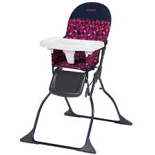 Cosco Simple Fold™ Full Size High Chair With Adjustable Tray ... Peg Perego Siesta High Chair Palette Gray Clement Gro Anywhere Harness Portable The Company Five Canvas Print By Thebeststore Redbubble Agio Black Lobster Best Travel Highchair For Kids Philteds Junior Mesen Juniormesen On Pinterest Graco Swift Fold Briar Walmartcom Tiny Tot With Ding Tray Kiwi Camping Nz Amazoncom Ciao Baby For Up 6 Chairs Of 2019 Whosale Suppliers Aliba