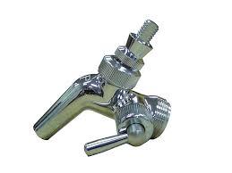 Watersaver Faucet Company Jobs by Giagni Faucet Parts Best Faucets Decoration