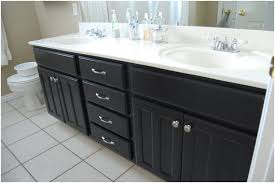 48 Inch Black Bathroom Vanity Without Top by 100 48 Inch White Bathroom Vanity Without Top Bathroom 30