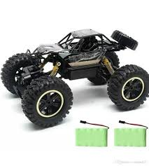 Electric Bigfoot Monster Truck Toy - Modern Design Of Wiring Diagram •