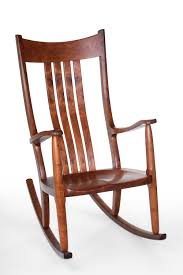 Mesquite Rocking Chairs | Comfortable, Handmade, Heirloom 10 Best Rocking Chairs 2019 Building A Modern Plywood Chair From One Sheet White Baby Rabbit With Short Ears Sitting On Wood Armchairs Recliner Ikea Striped Upholstered Mahogany Framed Parts Of Hunker Uhuru Fniture Colctibles Sold Rocker 30 The Thing I Wish Knew Before Buying For Our Buy Living Room Online At Overstock Find More Inoutdoor Classic Wooden Like Hack Strandmon Diy Wingback Interiors