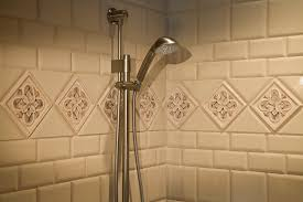 Tiling A Bathtub Enclosure by 2017 Bathroom Shower Costs Prices For Showers And Shower Contractors